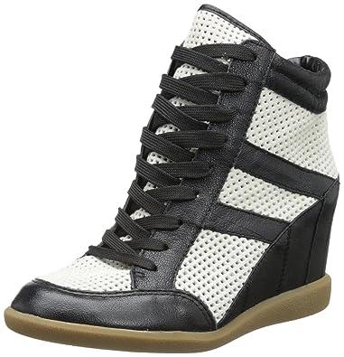 96ce9076d621 Sam Edelman Women s Bolton Fashion Sneaker