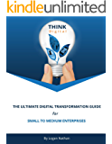 The Ultimate Digital Transformation Guide for SMEs