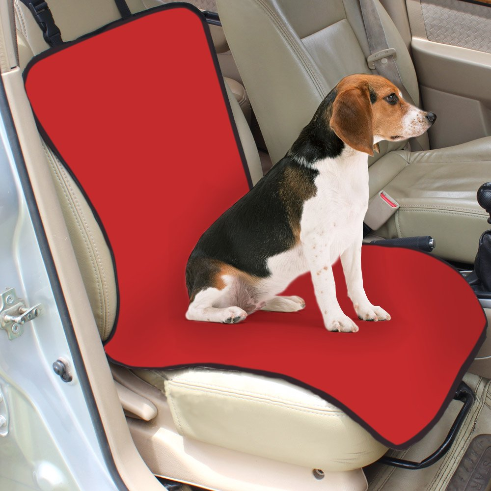 Sciotex(TM) Car dog car seat cover 600D waterproof material Different styles supply pet mat blanket dy413