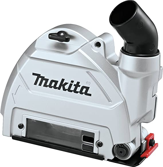 Makita P-64864 Universalreiniger 1l