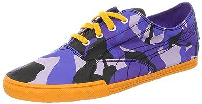 708da5d72944 Puma Tekkies CC Sneaker