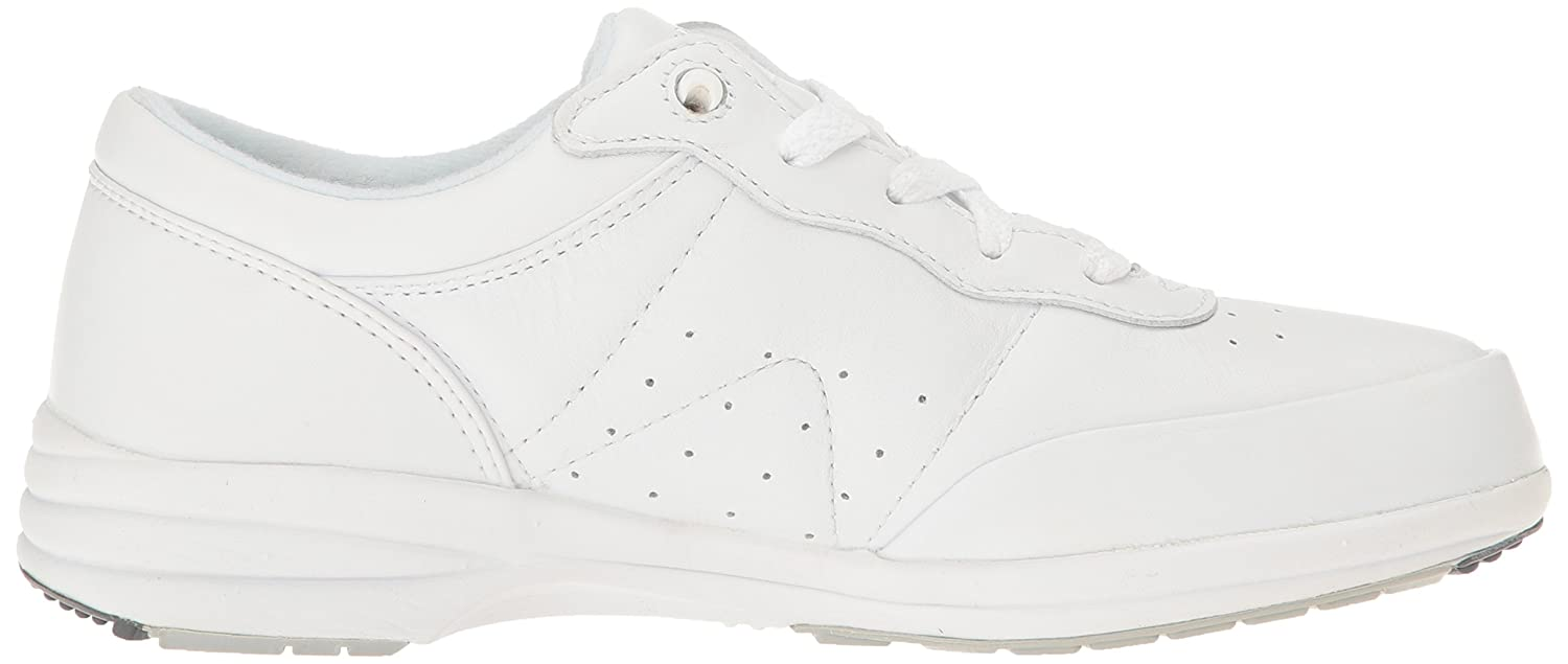 Propet Women's Washable Women's Walker Sneaker B000BO86KG 6.5 X (US Women's Washable 6.5 EE)|White a7983b