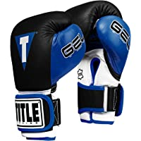 Amazon Best Sellers Best Boxing Bag Gloves