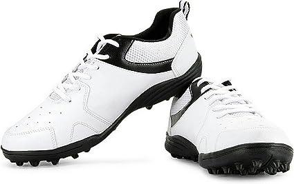 Vector X Blast Cricket Shoes (UK