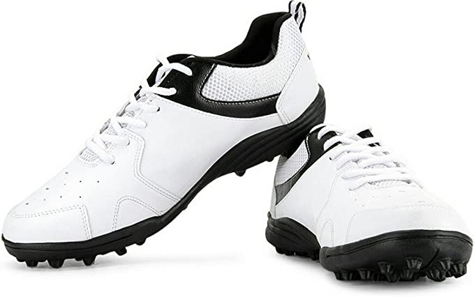 Vector X Blast Cricket Shoes Cricket Shoes