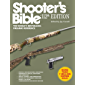 Shooter's Bible, 112th Edition