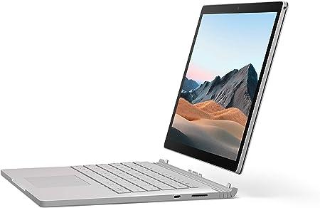 Microsoft Surface Book 3 13 5 Zoll 2 In 1 Laptop Computer Zubehör