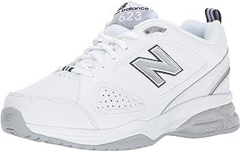 New Balance Women's Comfort Training Shoe