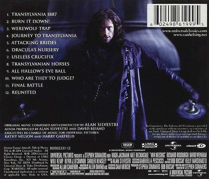 Helsing movie van hindi hd 2 Watch Online