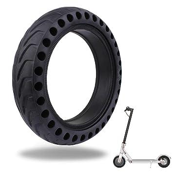 Amazon.com: TOMALL - Rueda de repuesto de neumático ...