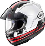 アライ(ARAI) バイクヘルメット フルフェイス アストラル-X(ASTRAL-X) スティント(STINT) 赤 59cm~60cm ASTRAL-X
