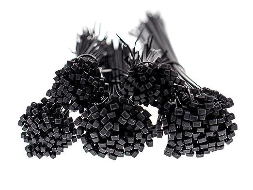 Silikon schwarz