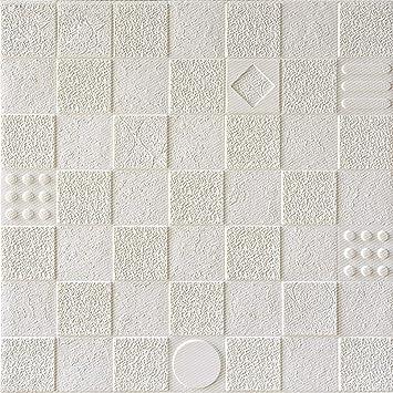 Amazon.com: YANGMAN - Pegatinas de pared 3D, diseño de ...