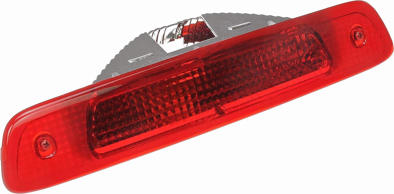 Dorman 923-265 Third Brake Light Assembly for Honda