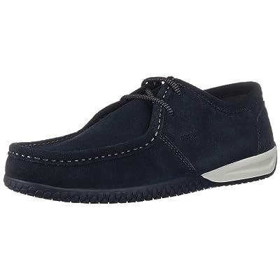 Geox Delrick Men's Loafer | Loafers & Slip-Ons