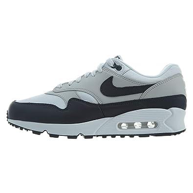 reputable site 750b0 74cb6 Amazon.com | Nike Air Max 90/1 Mens | Shoes