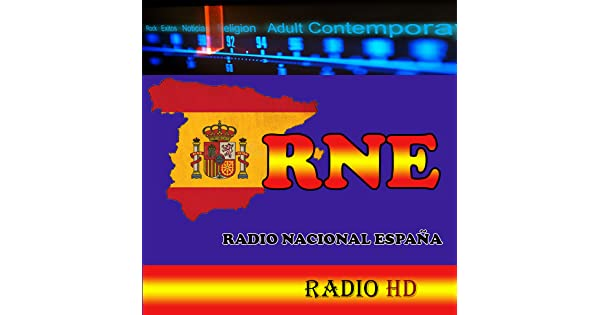 radio nacional de españa gratis en directo online: Amazon.es ...