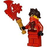 Custom LEGO Ninjago Rebooted minifigures: Techno Silver ...  |Lego Ninjago Techno Suits