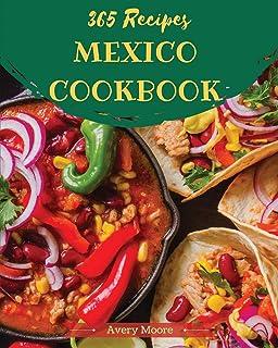 Australian Cookbook 365 Tasting Australian Cuisine Right In Your