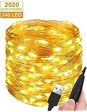 Iluminación - Lámparas led | Amazon.es