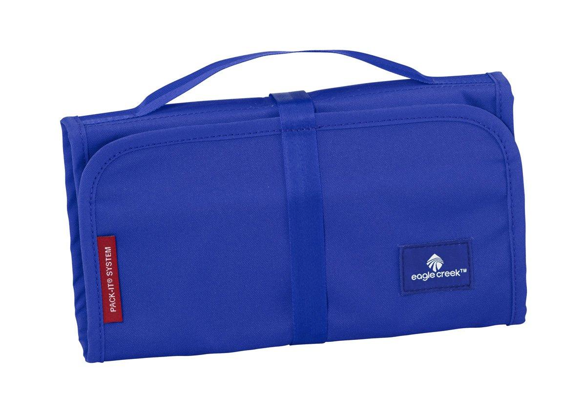 Eagle Creek Pack-It Slim Kit - - bleu trousse de toilette   B00F9S907C