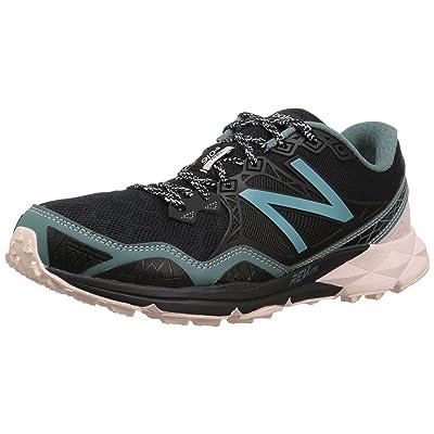 New Balance Women's WT910v3 Trail Running Shoe | Trail Running
