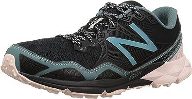 New Balance 910v3, Zapatillas de Running para Asfalto Mujer: Amazon.es: Zapatos y complementos