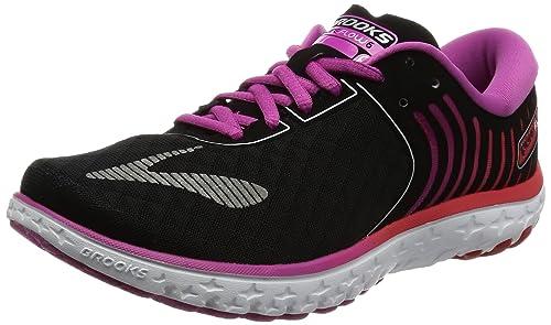 Womens PureFlow 6 Gymnastics Shoes Brooks z5okNsbejF
