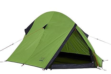 99312e37095f07 Grand Canyon Cardova 1 - Tenda da trekking (tenda da 1-2 persone ...