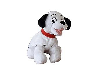 Disney Peluche Animal Friends (dálmata la carica dei 101) 25 cm