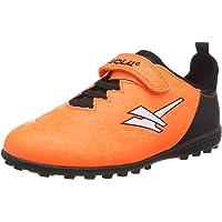 Gola Alpha Vx Velcro, Botas de fútbol