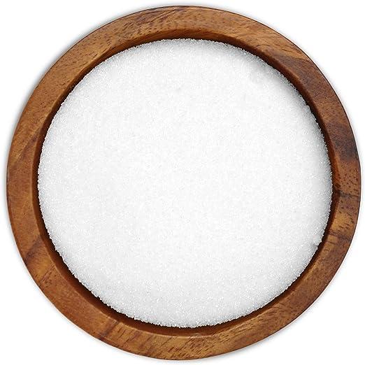25 kg Zitronensäure monohydrat Pulver Lebensmittelqualität E330 großer Sack
