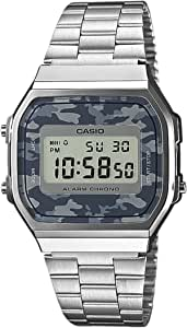 Reloj Casio Unisex