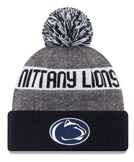 d3bcab8128e Image Unavailable. Image not available for. Color  Penn State Nittany Lions  New Era NCAA  quot Sport ...
