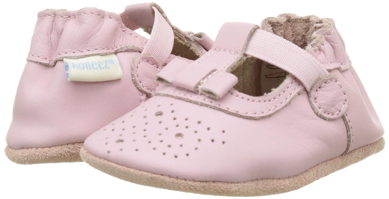 Robeez Pretty Girl Zapatos Beb/é-para Ni/ñas