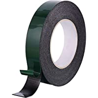 PROKIT 3004 Double Sided Tape 2mtr L x 19mm W x 1mm Thick