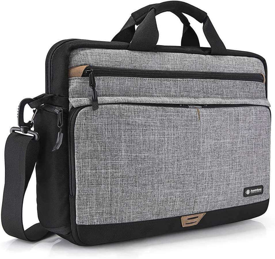 best messenger bags wirecutter