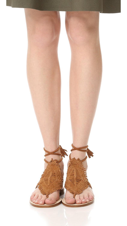 Sandal Wrap Kacia Suede Ankle Joie txhsQrCd