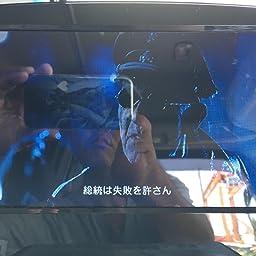 Amazon レボリューション 9インチポータブルブルーレイプレーヤー 3電源 車載バック付 型番 Zm 09bd ポータブルブルーレイプレーヤー 通販