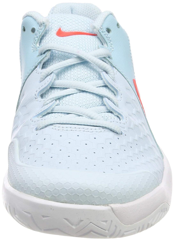 Nike Damen WMNS Air Zoom Resistance Tennisschuhe: