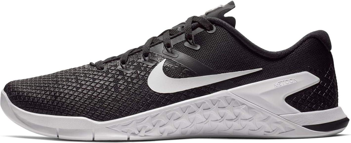 Nike Men's Metcon 4 XD Training Shoe
