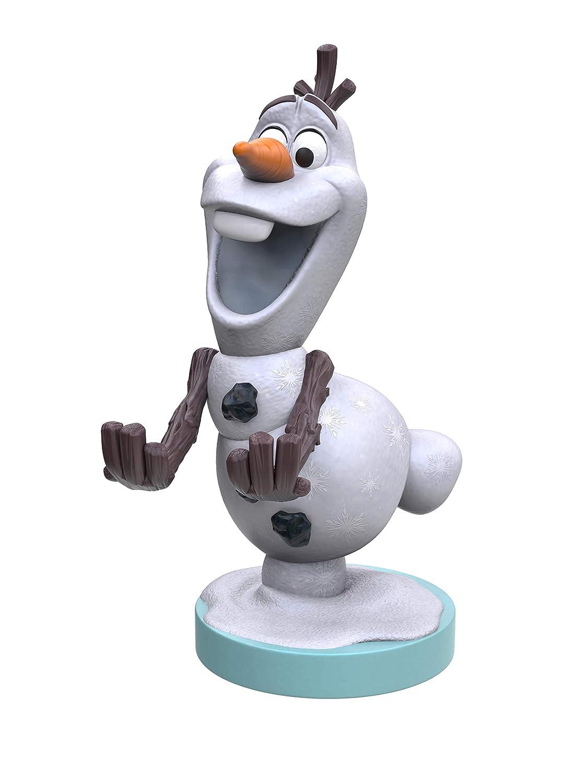 Cable Guy - Disney Frozen