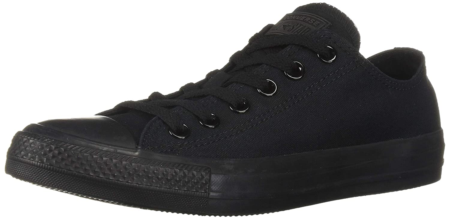 Converse AS Hi Can Can Can charcoal 1J793 Unisex-Erwachsene Turnschuhe  afb5c4