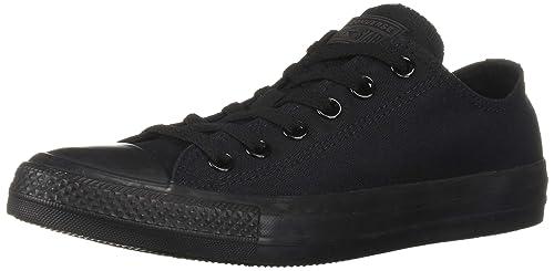 Promotions Du Jour Donc Converse Baskets Basses Chaussures