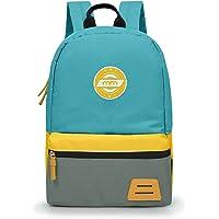 Amazon Best Sellers: Best Kids' Backpacks