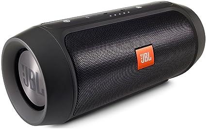 amazon com jbl charge 2 splashproof portable bluetooth speaker rh amazon com jbl micro wireless bluetooth speaker user guide jbl micro wireless bluetooth speaker user guide