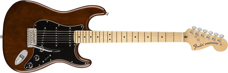 Fender 0115602392 - Guitarra: Amazon.es: Electrónica
