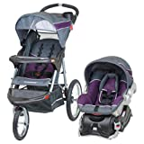 Amazon Price History for:Baby Trend Expedition Jogger Travel System, Elixer