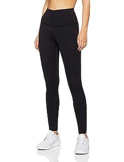ae34d3e2f Amazon.com: The North Face Women's Motivation Strappy Leggings TNF ...