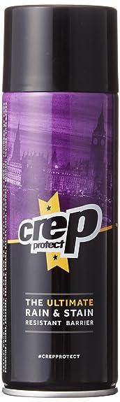 Crep Protect 防水スプレー